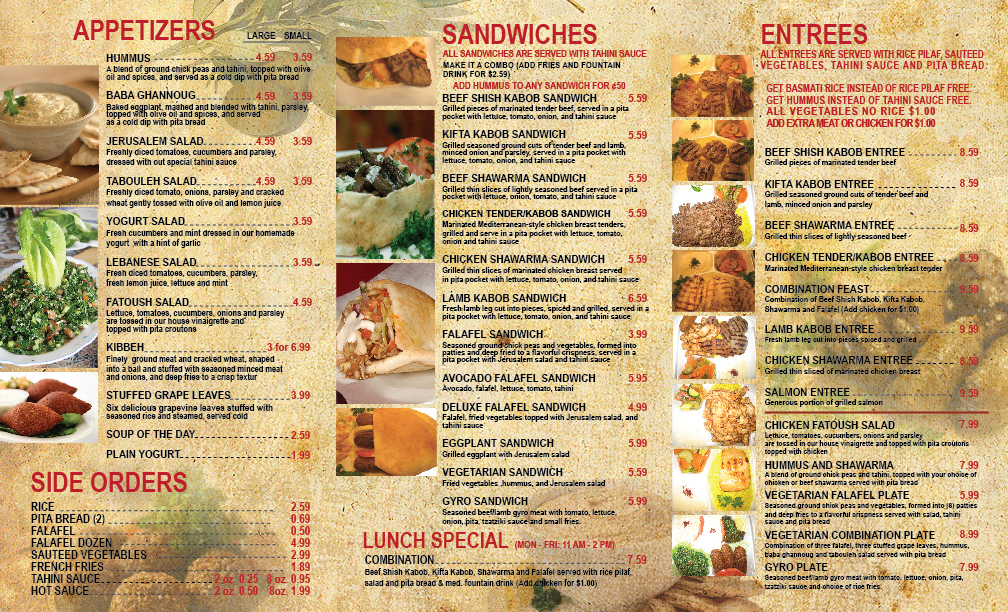 picture regarding Printable Chili's Menu referred to as Chilis Menu Printable Variation Comparable Search phrases Tips